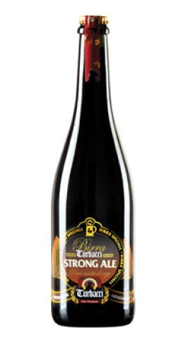 bigstrongale